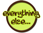 everything-else