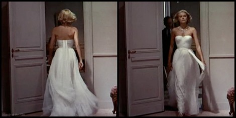 to-catch-a-thief-grace-kelly-white-dress1