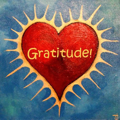 gratitude-1.jpg